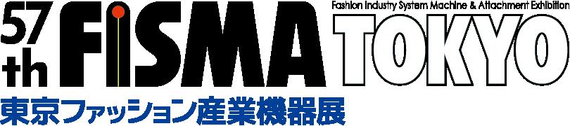 57th FISMA TOKYO